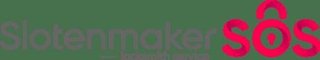 Slotenmaker SOS